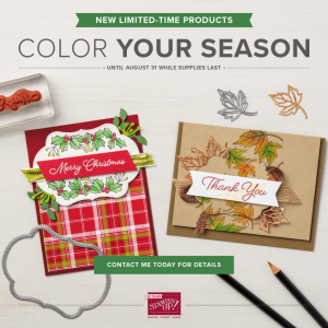 This new bundle covers all of the seasons