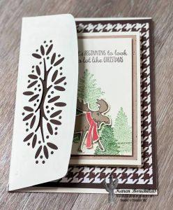 Card Four