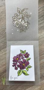 Elegant Card 4