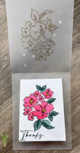 Elegant Card 2